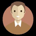 iconfinder-2-avatar-2754578_120514