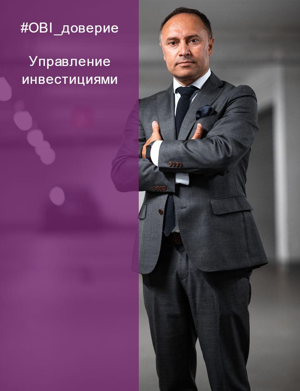 fundmanage_ru